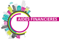aides-financieres.png