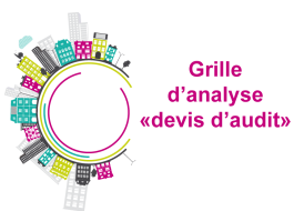 grille-analyse.png