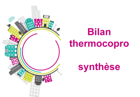 bilanthermosynthese.png